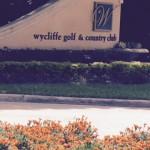 Wycliffe GCC