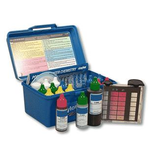 water-test-kit