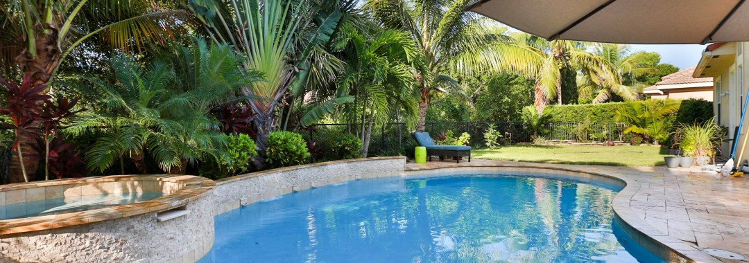 Preparing a florida pool for winter - Crystal clear pool service ...
