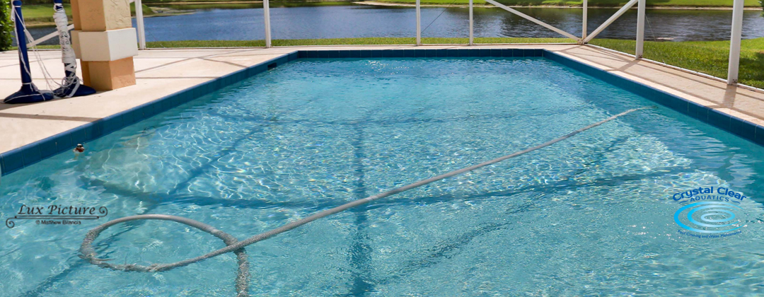 Home crystal clear aquatics pool spa services - Crystal clear pools ...