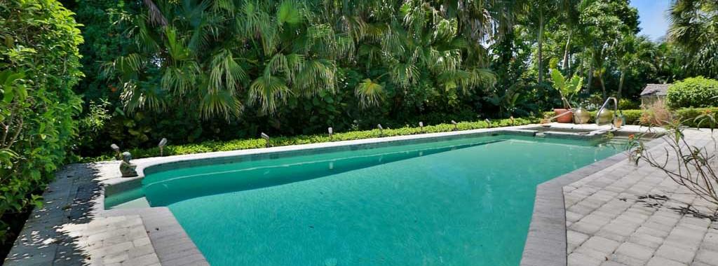 Palm beach pool professionals cca - Palm beach swimming pool ...