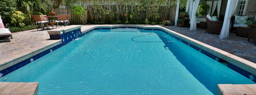 Blog crystal clear aquatics pool spa services for Western pool show 2015