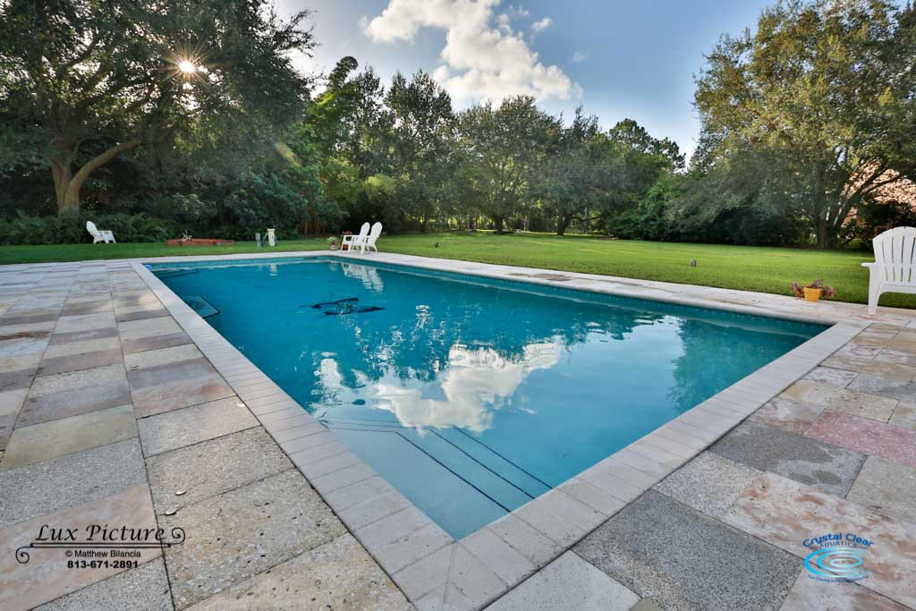 the experts in salt water conversions in palm beach county