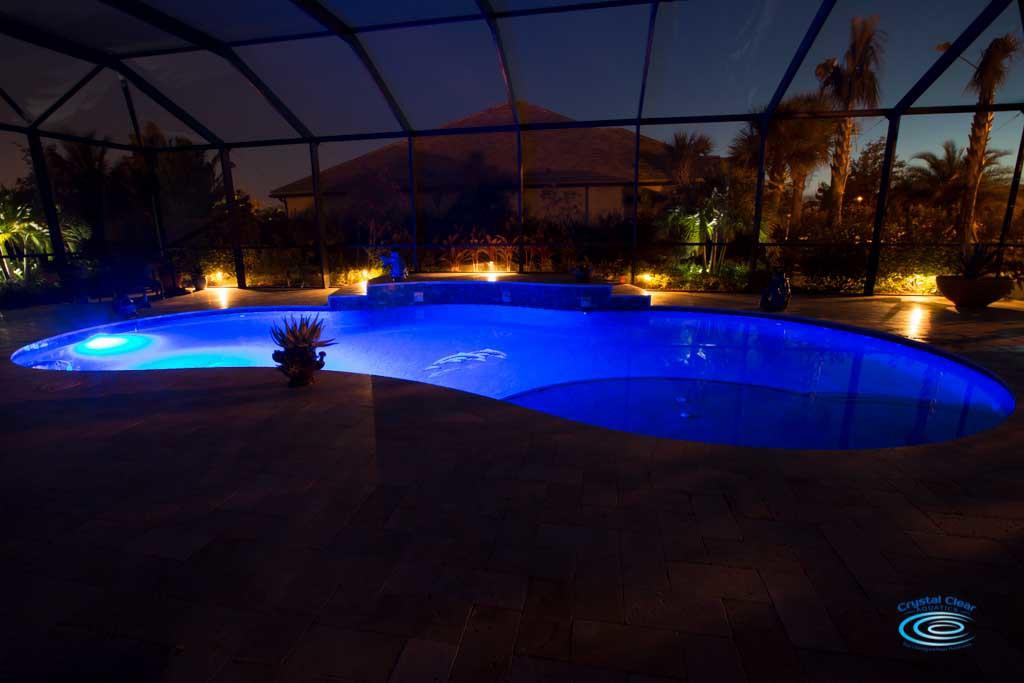 3 Ways to Save Pool Energy Usage