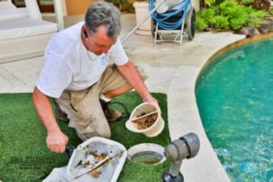 Boynton Beach Pool Services