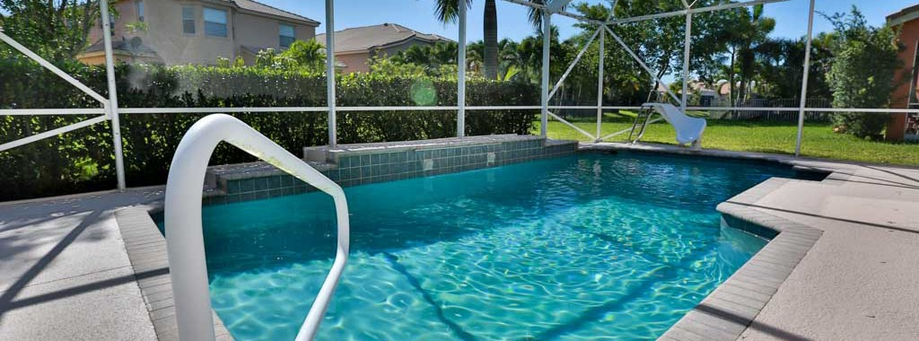 swimming pool service in wellington crystal clear aquatics pool spa services