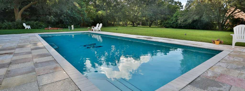 Boynton Beach Pool Services Crystal Clear Aquatics Pool